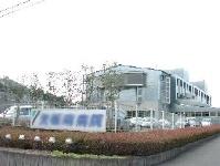 医療法人社団あかね会 矢板南病院・求人番号272775
