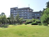 医療法人社団全生会  江戸川病院・求人番号272921