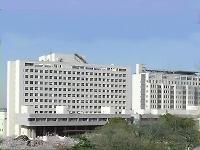国立大学法人千葉大学 千葉大学医学部附属病院・求人番号273084