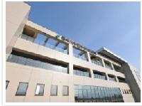 国立大学法人  信州大学医学部附属病院・求人番号273271