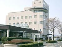 医療法人 聖峰会 田主丸中央病院・求人番号273288