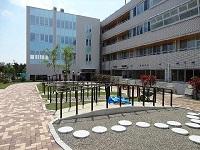 一般社団法人 巨樹の会 宇都宮リハビリテーション病院・求人番号273333