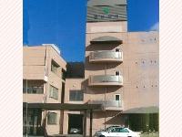医療法人社団博亮会 野崎病院・求人番号273662