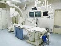 医療法人雙立会 碩心館病院・求人番号273753