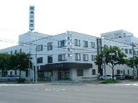 社会医療法人恵和会 黒澤病院・求人番号273853