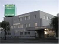 医療法人社団 元氣会 札幌整形外科・求人番号274121