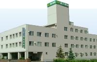 医療法人清陵会 藤井病院・求人番号274607