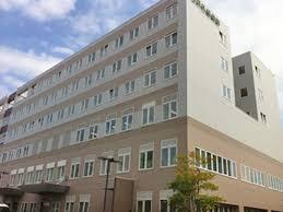 北海道旅客鉄道株式会社 JR札幌病院・求人番号275691