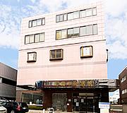 医療法人光成会 宮城中央病院・求人番号276803