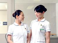 医療法人隆志会 斎藤クリニック・求人番号278694