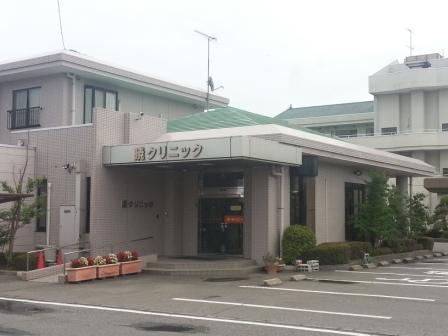 医療法人社団星野会 暁クリニック・求人番号279540