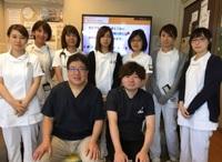 医療法人社団美草会 菊地医院・求人番号280708