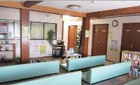 医療法人社団順風会 上尾の森診療所・求人番号281050