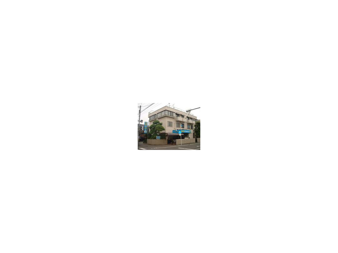 医療法人社団桃李会 佐々木耳鼻咽喉科眼科・求人番号281467
