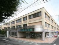 医療法人 六花会 館林記念病院・求人番号282482