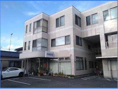 医療法人 アイシン大塚医院・求人番号282752