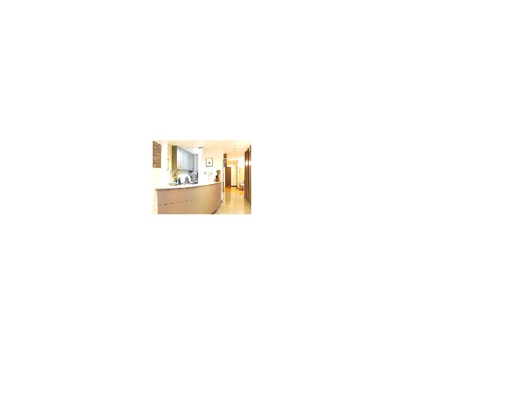 医療法人慶桜会 大塚産婦人科小児科医院・求人番号283115
