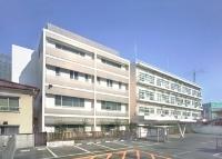 医療法人光和会 荻野医院・求人番号283144