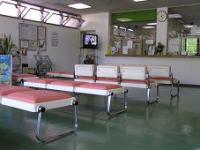 医療法人社団博恵会 柏南病院・求人番号285290