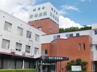 医療法人社団 健老会 姉崎病院・求人番号285627