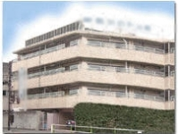 医療法人社団慈誠会 慈誠会徳丸リハビリテーション病院・求人番号287003