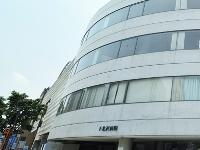 医療法人社団青泉会 下北沢病院 【病棟】・求人番号287010