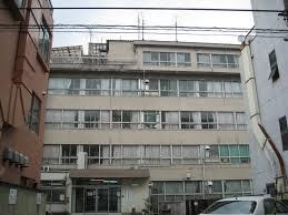医療法人社団 寿英会 内田病院・求人番号287324