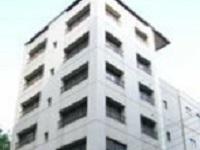 医療法人社団敬亮会  木村レディスクリニック・求人番号287484