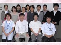 医療法人社団洋誠会 かわいクリニック・求人番号287612