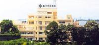医療法人社団小松会 聖パウロ病院 【病棟】・求人番号287849