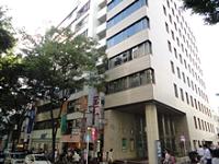 医療法人社団和会 渋谷コアクリニック・求人番号288111