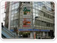 医療法人社団城東桐和会 東陽町駅前クリニック・求人番号288211