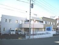 医療法人社団三井会 横浜つづき腎クリニック・求人番号289351