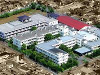 医療法人 恵松会 河渡病院・求人番号293360