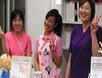 医療法人社団 星川小児クリニック・求人番号295254