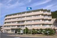 神奈川県社会福祉事業団 横須賀老人ホーム 横須賀老人ホーム・求人番号295383