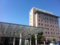 医療法人 馨仁会 藤掛病院・求人番号295978