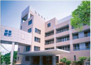 医療法人社団 和恵会 湖東病院 ・求人番号296520