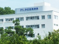 医療法人新光会 伊豆函南病院・求人番号296534