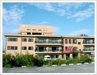 医療法人白山会 白山リハビリテーション病院・求人番号296847