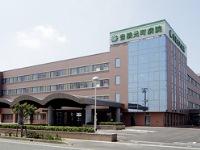 医療法人豊岡会 豊橋元町病院・求人番号296880