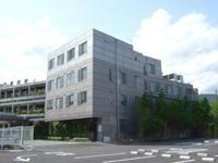 医療法人公生会  竹重病院・求人番号297107