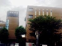 医療法人社団金沢 宗広病院・求人番号297145