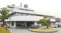 医療法人 輝山会記念病院・求人番号297794