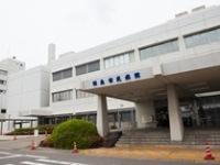 羽島市民病院・求人番号297924