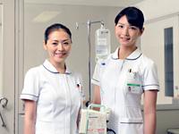 医療法人 静和会 加藤医院・求人番号297971