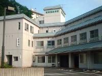 医療法人 敦賀温泉病院・求人番号298563