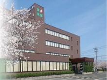 医療法人 桜木記念病院・求人番号299338