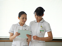 医療法人せと整形外科 せと整形外科・求人番号300293