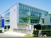 愛知淑徳大学クリニック・求人番号300448